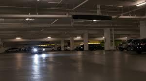 car driving in underground parking garage stock video footage car driving in underground parking garage stock video footage videoblocks
