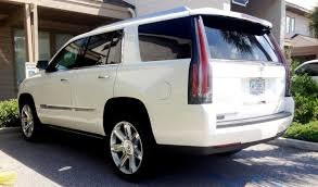 price of 2015 cadillac escalade esv updated with photos 2015 cadillac escalade leathers