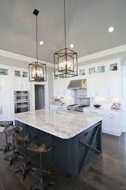 kitchen islands white kitchen island with dp terracotta