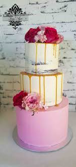 wedding cake places wedding cake places wedding cake places that make