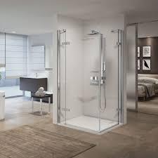 boxs doccia box doccia in cristallo pareti doccia e cabine idromassaggio