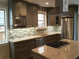 Kitchen Cabinets New Orleans by Kitchen Kitchen Depot New Orleans 00044 Kitchen Depot New