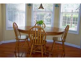 The Dining Room Jonesborough Tn 169 Mountain Ridges Dr Jonesborough Tn 37659 Mls 390865