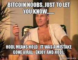 Bitcoin Meme - bitcoin memes the internet lols at the cryptocurrency