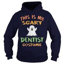 Halloween Costume Shirts Halloween This Is My Halloween Costume T Shirts Hoodies Get It