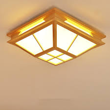 Japanese Ceiling Light Modern Interior Japanese Ceiling Lights Washitsu Ceiling