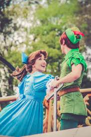 2424 best peter pan and wendy images on pinterest disney face