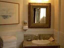 guest bathroom decorating ideas modern small guest bathroom ideas and plans design idea and decors