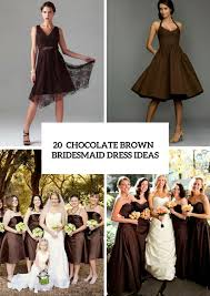 Light Gray Bridesmaid Dress 20 Gorgeous Gray Bridesmaid Dress Suggestions For Fall Weddings