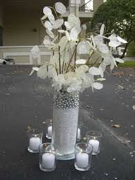 winter centerpieces 106 best winter centerpieces images on table