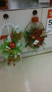 517 best navidad images on pinterest christmas ideas christmas