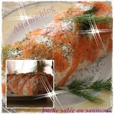 canap au saumon fum et mascarpone bûche salée au saumon fumé et au mascarpone nanou est en cuisine