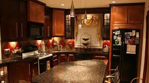 pictures of maple kitchen cabinets kitchen cabinets bathroom vanity cabinets advanced cabinets