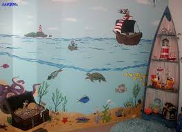 20 best pirate carribean themed baby room ideas images on