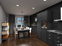kitchen color ideas with cabinets the best kitchen wall color ideas articles about beautiful