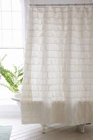 curtains shabby chic shower curtain hooks rustic shower curtains