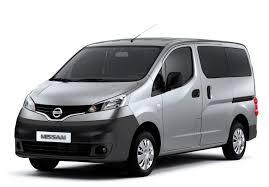 nissan sunny 2014 silver nissan evalia vs toyota innova car comparisons