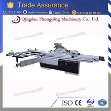 Used Woodworking Machinery For Sale In Ireland by Used Sawmills For Sale Used Sawmills For Sale Suppliers And