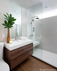 ikea small bathroom ideas ikea bathroom vanity hack from paul kenning stewart design with