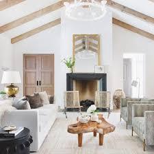 white microfiber sectional sofa cottage design ideas tremendous rectangle transparent glass cb2