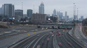 11alive gdot restricts closures for thanksgiving