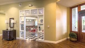 Laminate Flooring Lakeland Fl Arbor Hills Independent Living In Lakeland Florida U2013 Lobby