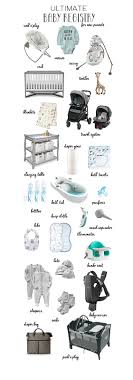 stores with baby registry the baby s ultimate baby registry checklist baby registry