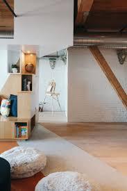 62 best loft conversions images on pinterest architecture loft