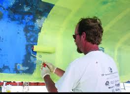 bottom paint blues inside practical sailor blog article
