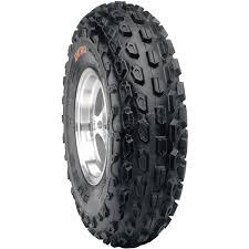 duro front hf 277 thrasher 19x7 8 tire 31 27708 197a atv u0026 utv