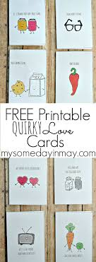 free cards to print best 25 free printable cards ideas on diy cards easy