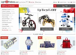 sites like aliexpress list of the 208 best cheap chinese sites