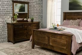 franklin dresser living spaces