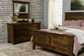Dresser As Nightstand Franklin Dresser Living Spaces