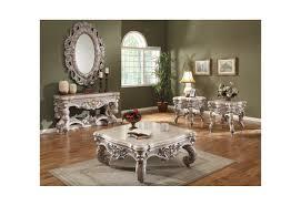 great new 272 hd homey design living room set pics