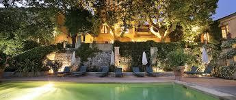 chambre d hote provence avec piscine evénements à aix en provence par preference events