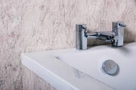 Bathroom Wall Cladding Materials by Bathroom Cladding Direct Bathroom Cladding Direct