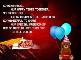 wonderful birthday wishes for best 75 beautiful birthday wishes images for best friend birthday