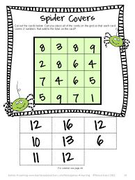 halloween puzzle games fun games 4 learning halloween math fun