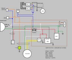 suzuki tl1000s wiring diagram drz400s omix ada wiring schematic
