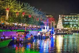 parade of lights 2017 tickets thousands watch parade of lights cayman compass