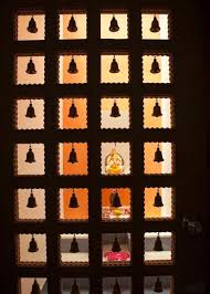 Modern Pooja Room Design Ideas 25 Best Puja Room Images On Pinterest Puja Room Door Design And