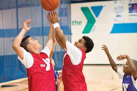 youth basketball league anaheim family ymca