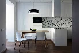 kitchen microwave ideas small flat kitchen ideas over the head wall mounted microwave oven