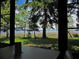 top cottages vancouver island home design image excellent on