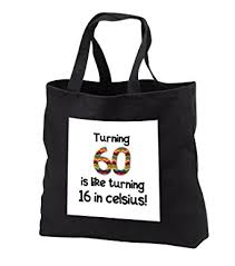 turning 60 birthday gifts cheap 60th birthday gift bags find 60th birthday gift bags deals