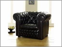 Chesterfield Sofa Used Leather Chesterfield Sofa Used Sofa Home Design Ideas Qgblzvrp4w