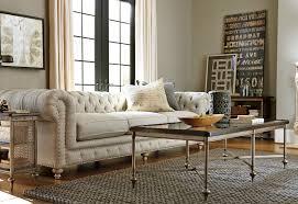 New Orleans Interior Design Lovin U0027 On Your Sofa U2014 Khb Interiors