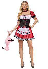 halloween costume in party city queen of hearts costume for tweens party city