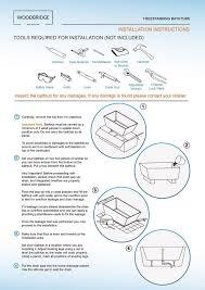 Bathtub Installation Guide Woodbridgebath Woodbridge Modern Bathroom Glossy Acrylic Slipper